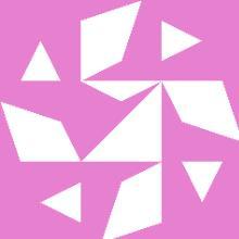 wpfaust's avatar