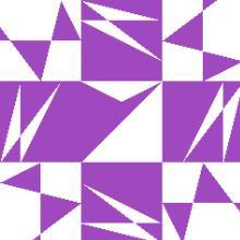 wpfdevelop's avatar