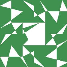 WPFNN's avatar