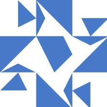 WPFNut's avatar