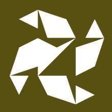 wpfprofessional's avatar