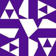 WpfSoft's avatar