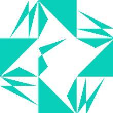 WPFTech's avatar