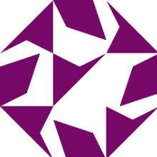 WPhone07's avatar