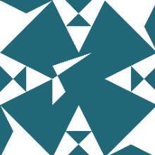 WPJB's avatar