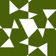 wpkaplan's avatar