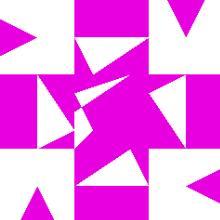 wpkramer's avatar