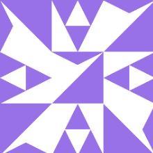 wprochnow's avatar
