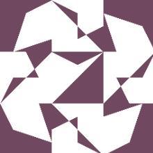 wpSlider's avatar