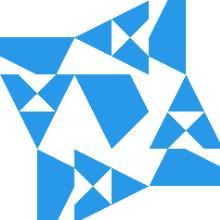 wq949966's avatar