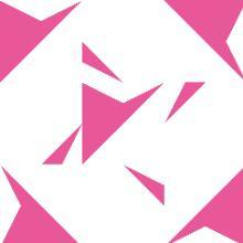 wr-2021's avatar