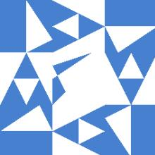 Wrangler11's avatar
