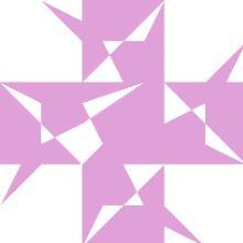 WreckingBall2's avatar
