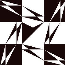 WReinke's avatar