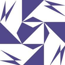 Wrencourt's avatar