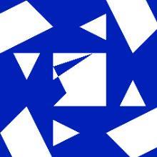 Wrightme's avatar