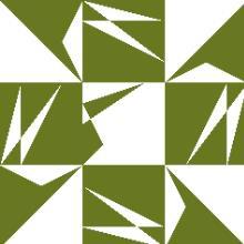 Wrinklypeter's avatar