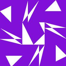 writemyapp's avatar