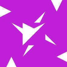 Writs's avatar