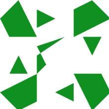 wrnc8's avatar