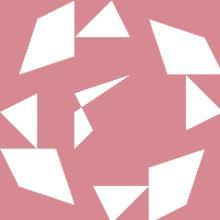 WROTom's avatar