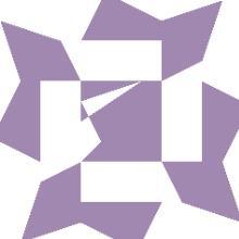 wrsenrick's avatar