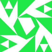 wrun's avatar