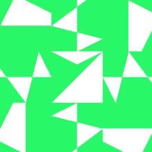 WS_'s avatar