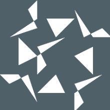 ws_rain's avatar
