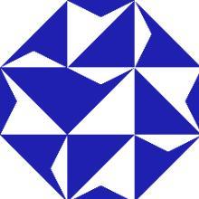 WSairus's avatar