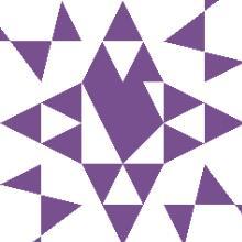 WSERE's avatar