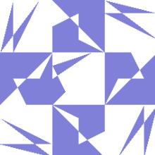 WSeveri's avatar