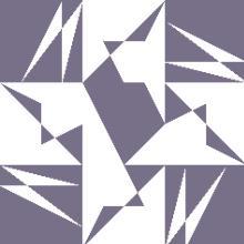 WSFP-Troy's avatar