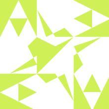 wshanaka's avatar