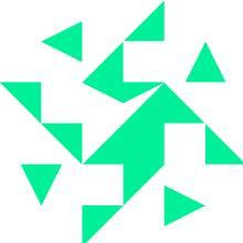wshawcross's avatar