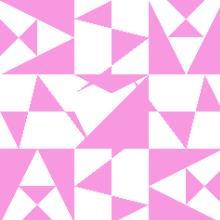 wshdong1234's avatar