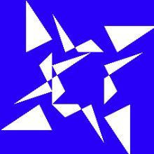 wskanaan's avatar