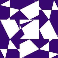 Wsm93's avatar