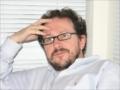 wsmckenz's avatar