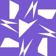 WSR203's avatar