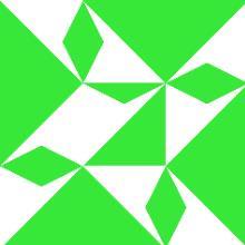 wsspruebas's avatar