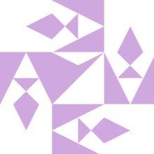 WStoreyII's avatar