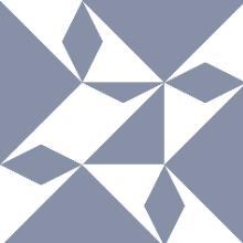 WSUSによるWindows10大型アップデート制御について's avatar