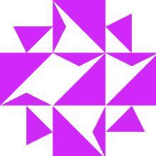 wsus30170816's avatar