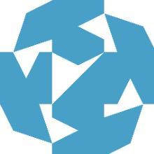 wsuswsus's avatar
