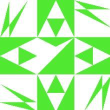 WSV_GUY's avatar
