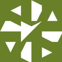WSXN30293's avatar