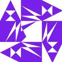 wsxxds's avatar