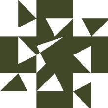 wtagr's avatar