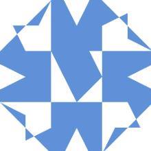wtawtaw2014's avatar